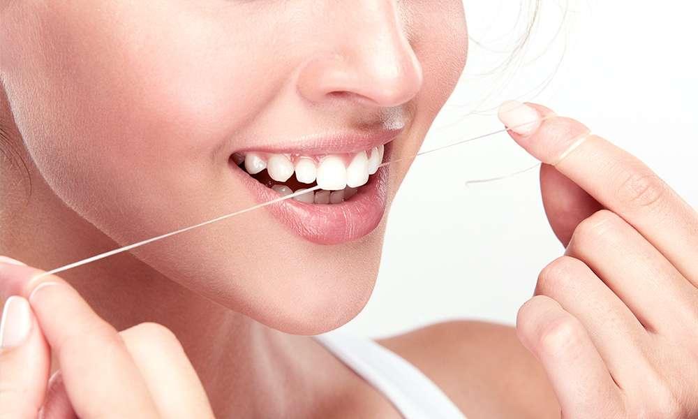 Preventative Care Blackburn Dental clinic